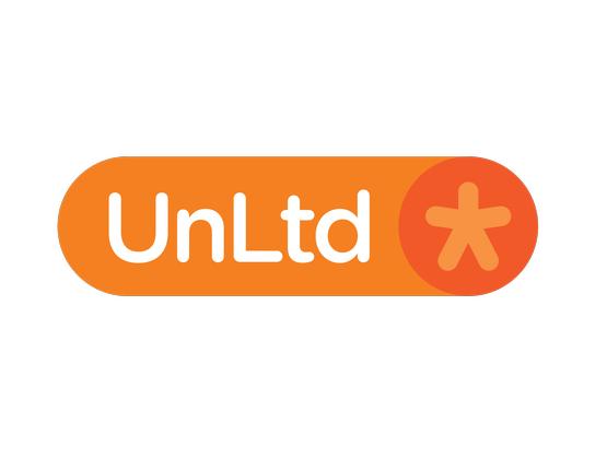 UnLtd - Thrive: A Social Accelerator | Greater Manchester Social